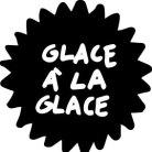 Kosak_Laurence_Chene_Glace