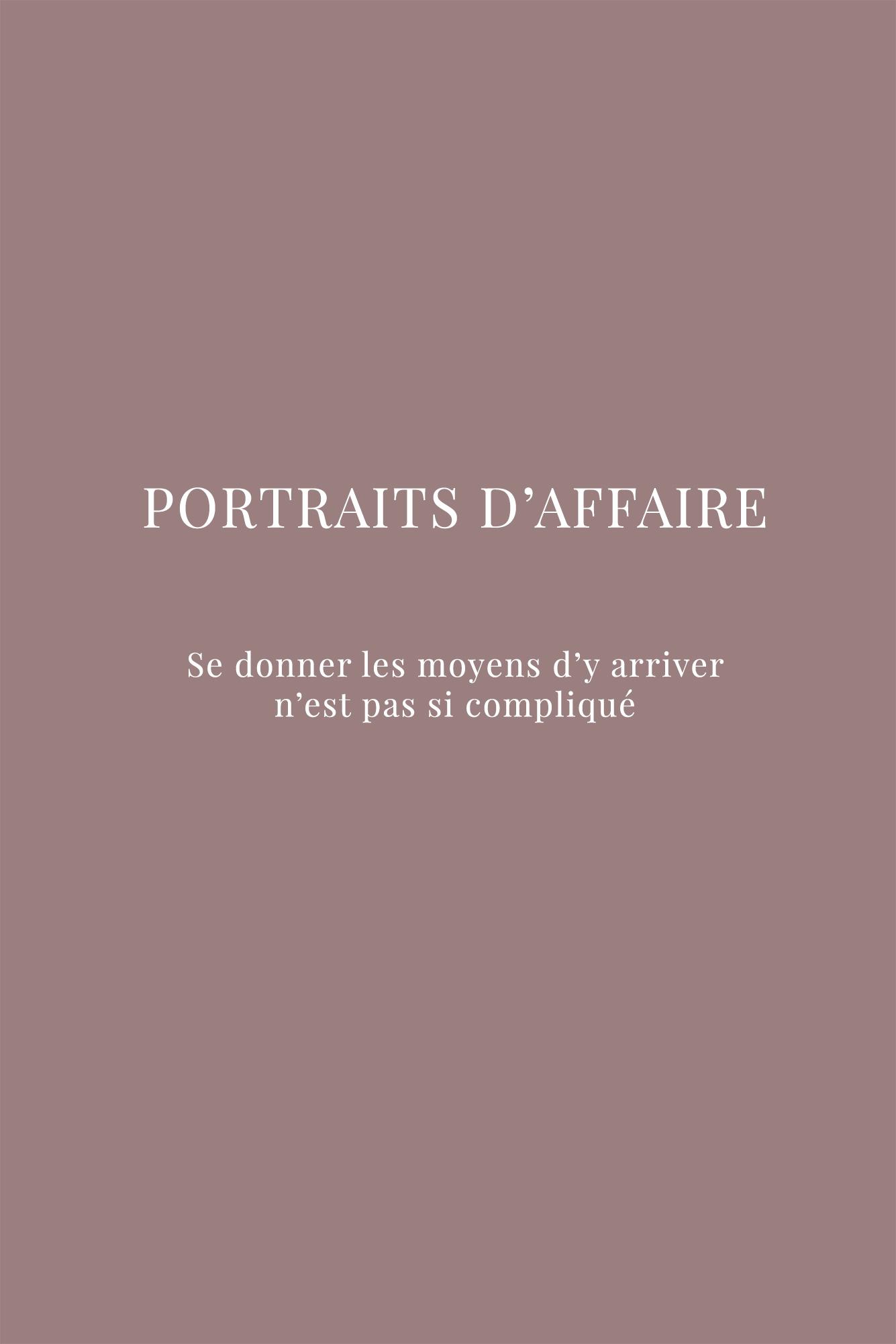 82 CMPS 011020_Laurence Deleau Photographie@0,33x