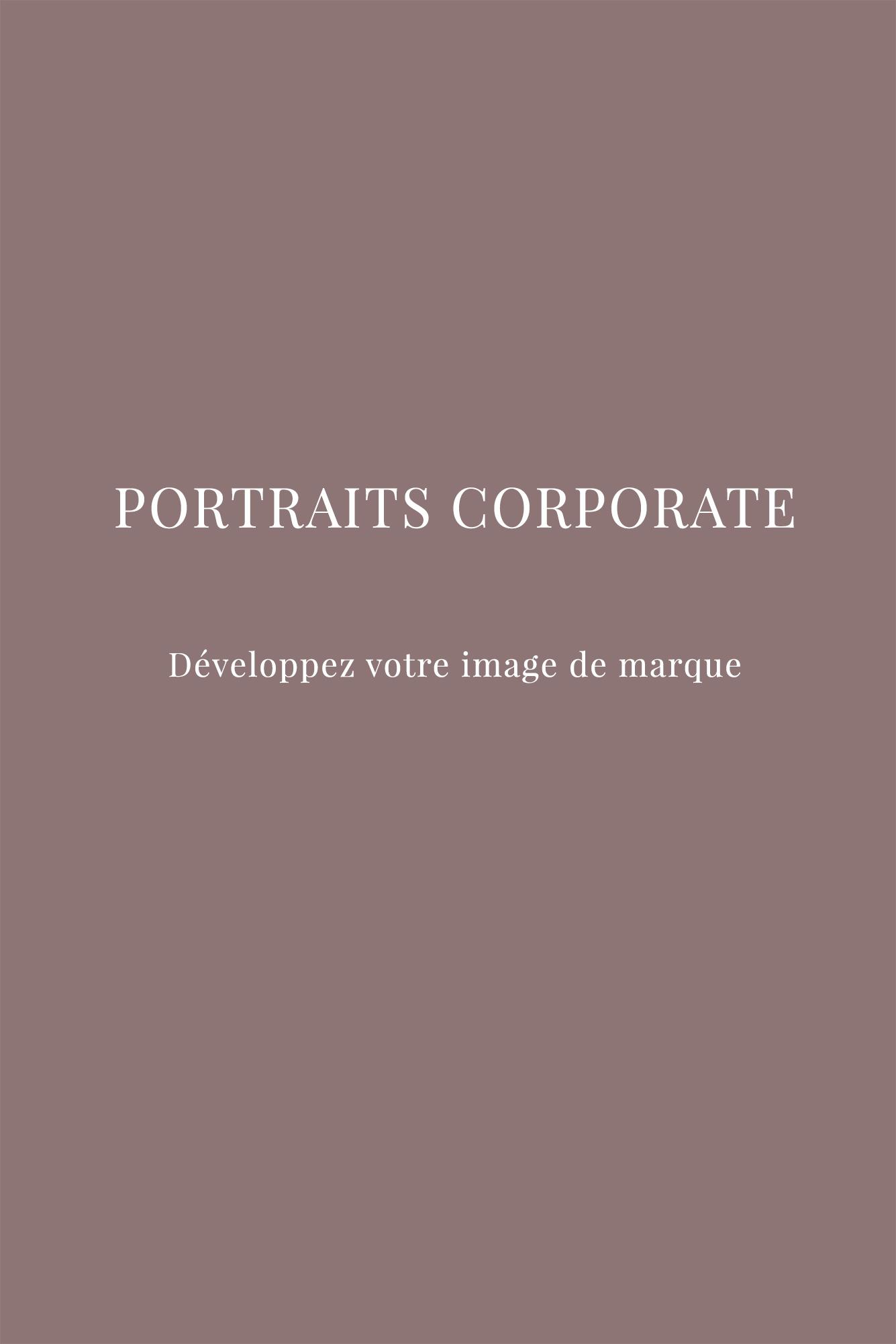 83 CMPS 011020_Laurence Deleau Photographie@0,33x