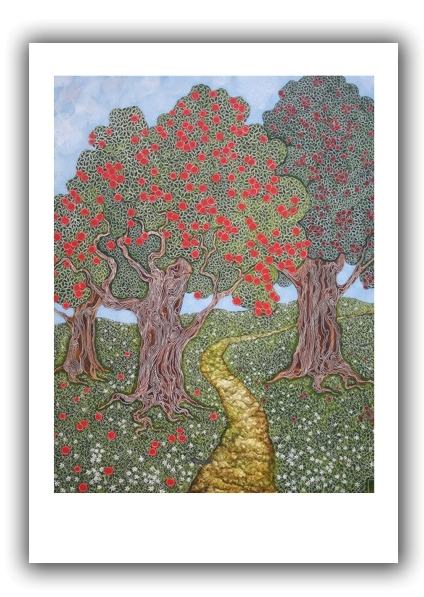 the_orchard_print