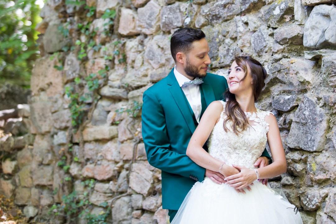 reportage mariage 2021 laurence pouget photographie sanary var toulon