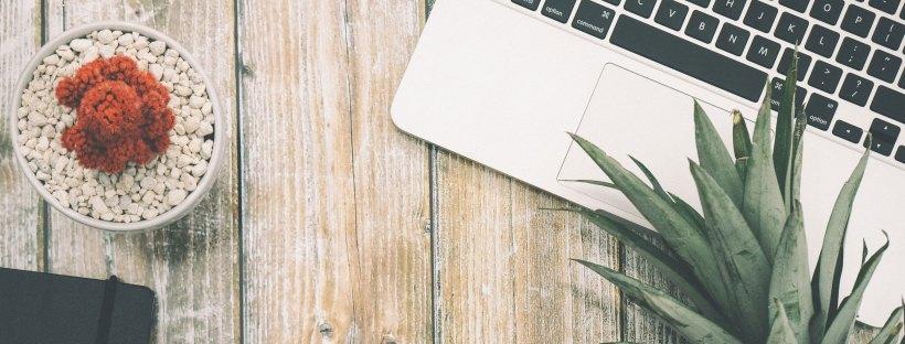 creer-blogue-qui-fonctionne