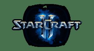 logo-family-starcraft-d5758148e1