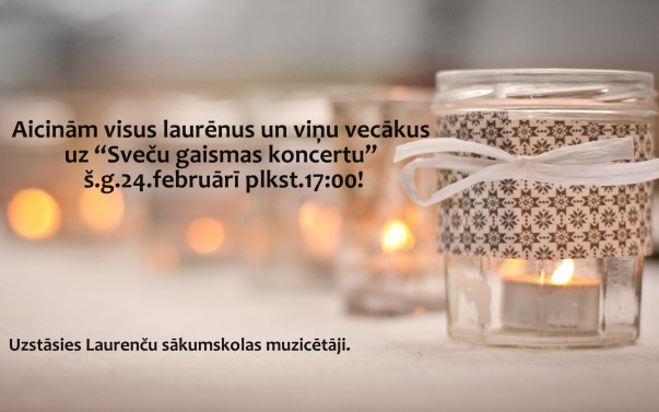 6960256-candles-close-up-bokeh-blur-photo.jpg
