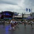 #9 Bernu koncerts uz galvenas skatuves Bralitis