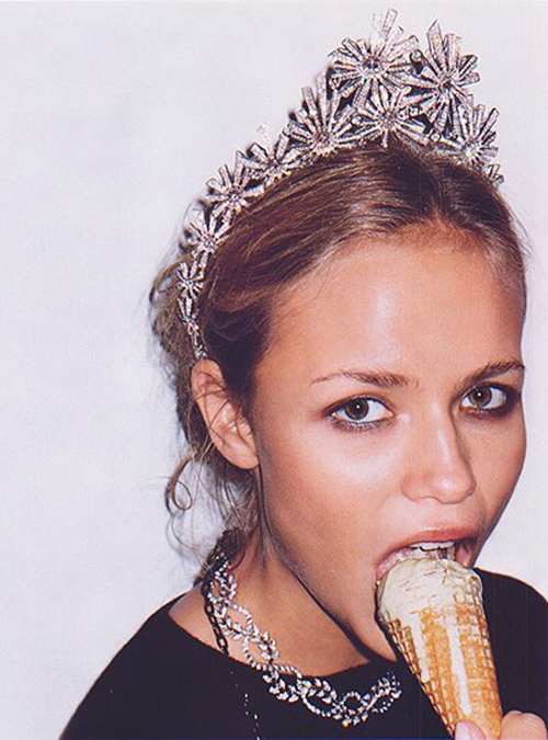 Foodie Facts: What Your Cravings Are Really Telling You