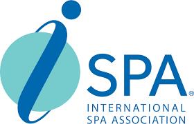 International Spa Association