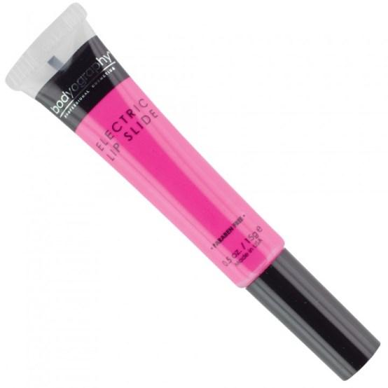 bodyography lip slide