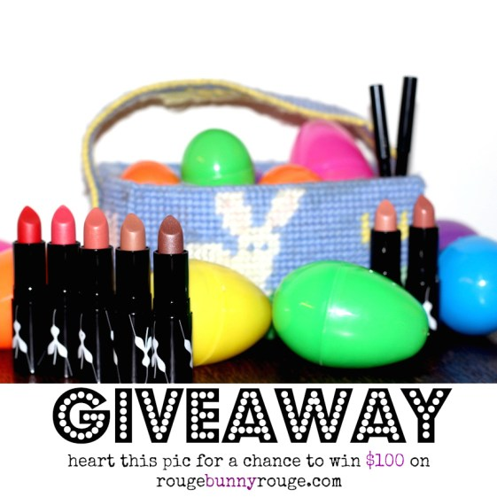 rouge-bunny-rouge-giveaway-divalicious-weheartit