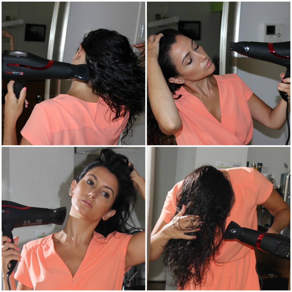 DIVAlicious-Chi-Touch-2-Hairdryer-collage