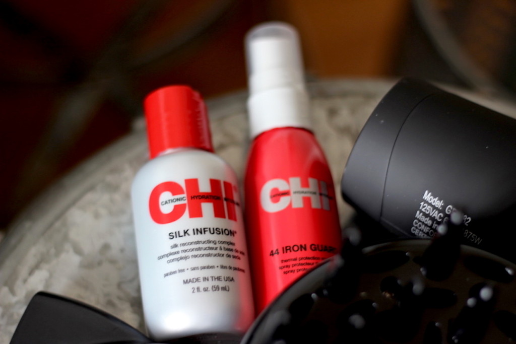DIVAlicious-chi-touch-2-hairdryer-6
