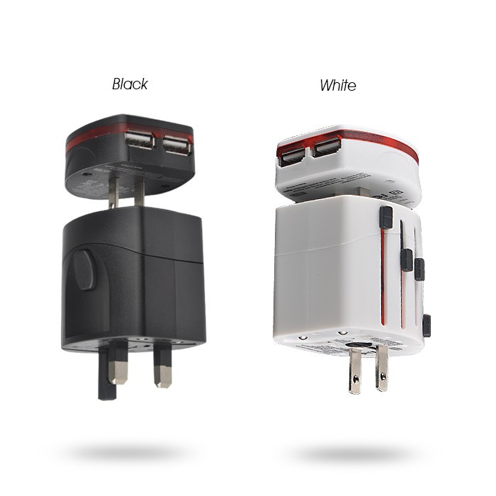 Universal-World-Wide-All-In-One-Travel-AC-DC-Power-Plug-Adapter-Adaptor-dual-USB-Port