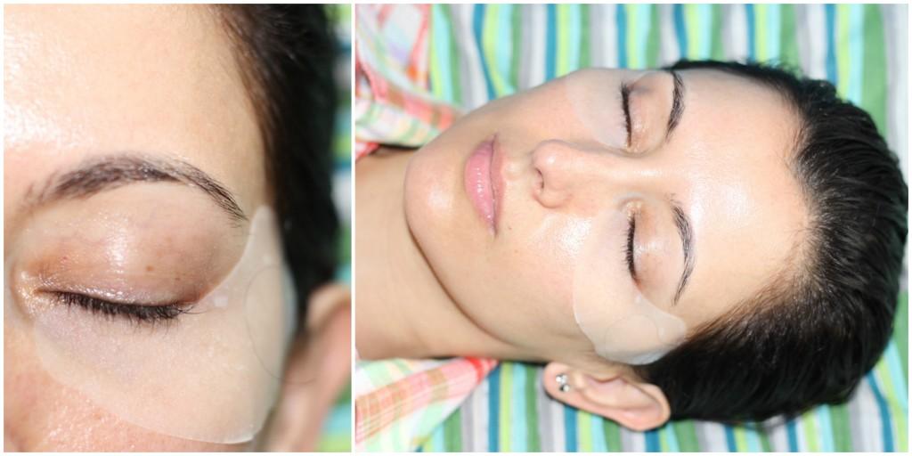 karuna renewal eye mask 4