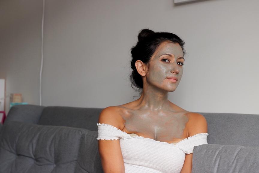 miracle skin transformer mud mask 3