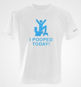 squatty-potty-tshirt-jpg