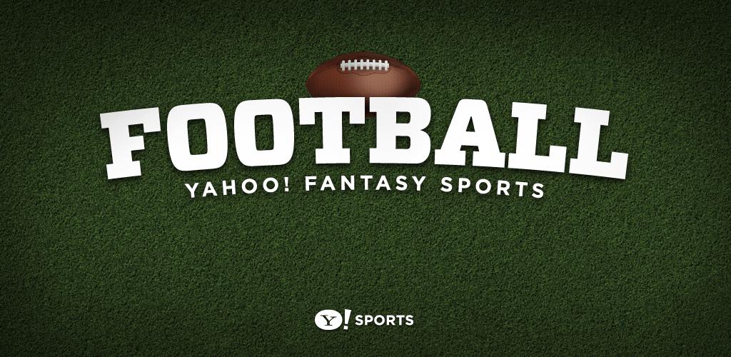 yahoo-fantasy-football
