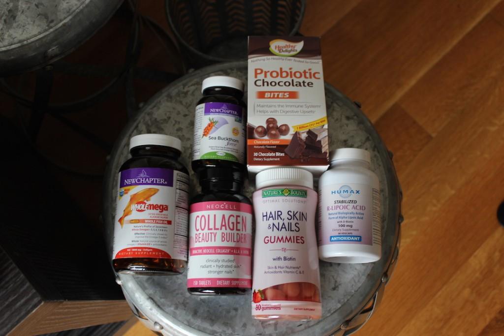 diva-bride-goal-body-supplements