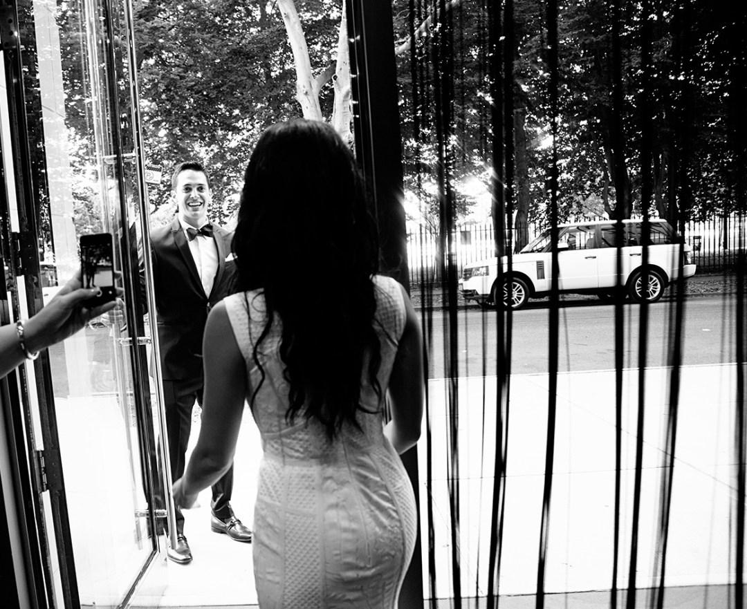divalicious-lauren-cosenza-wedding-body-3