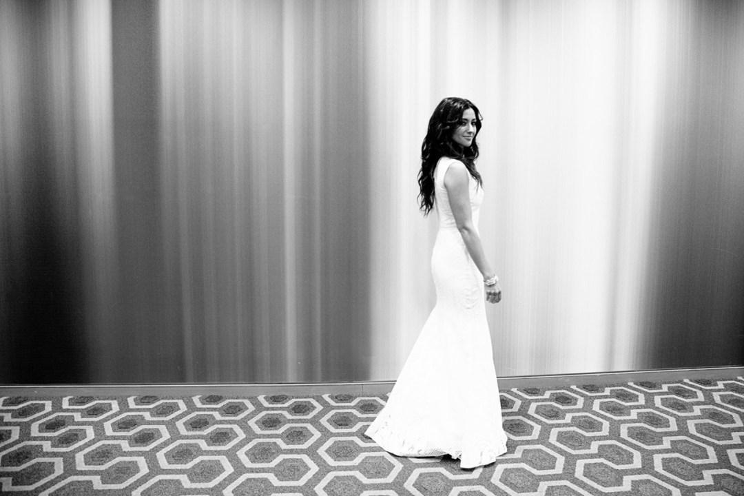 divalicious-lauren-cosenza-wedding-body-header