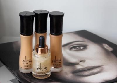 Elcie Foundation
