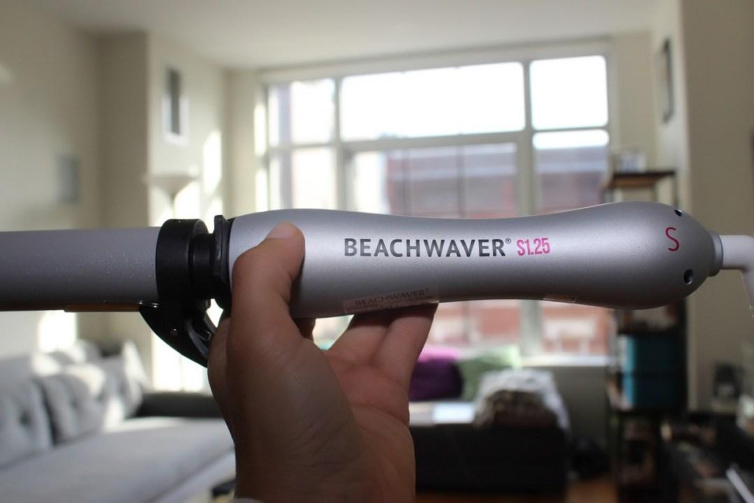 Sarah-Potempa-Beachwaver-S1.25-3