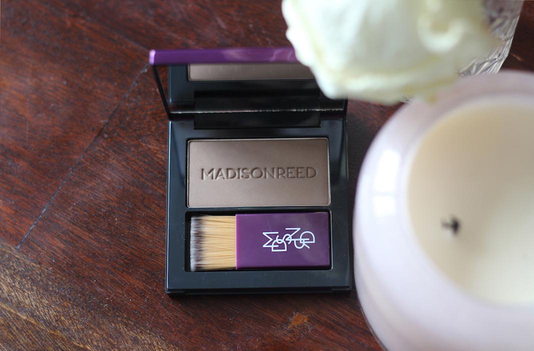 madison-reed-1