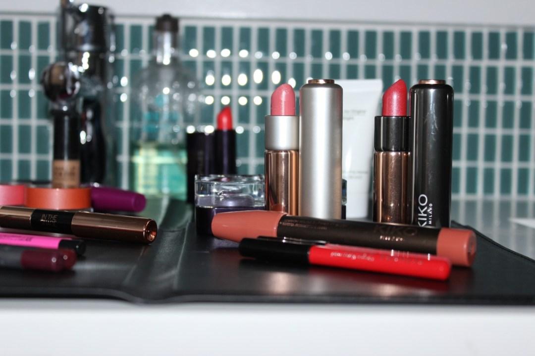 the-matte-makeup-counter