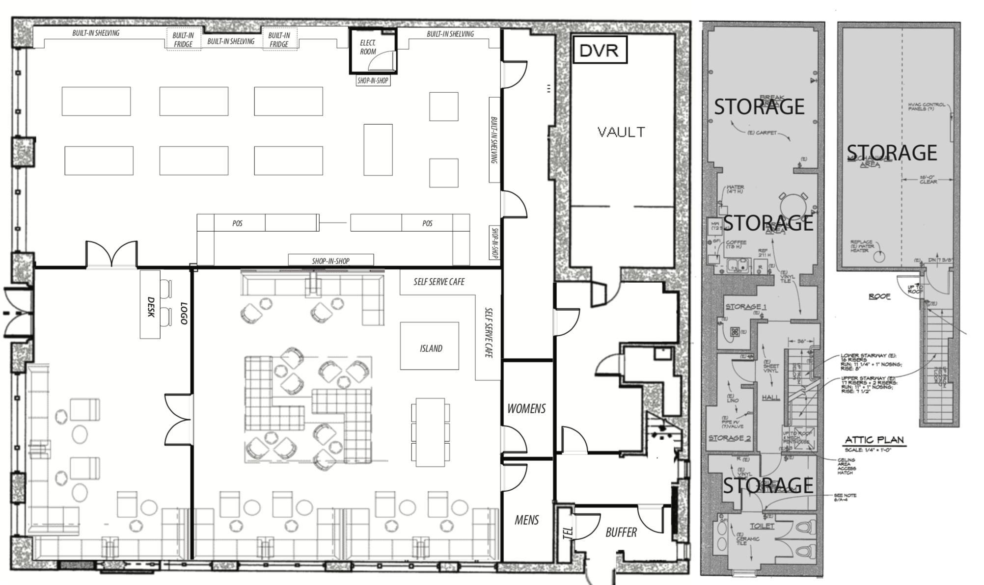 Zaf Homes Bayport Alameda Floor Plans Soil Cleanup Alameda Point Environmental Report See Real Photos Of Listings