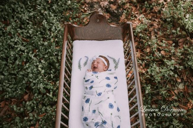 newbornlifestylewm-26