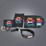 Visuel pack pour l'album