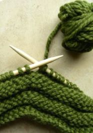 blog-on-my-needles-olive