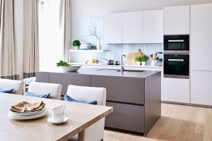 sims hilditch kitchen