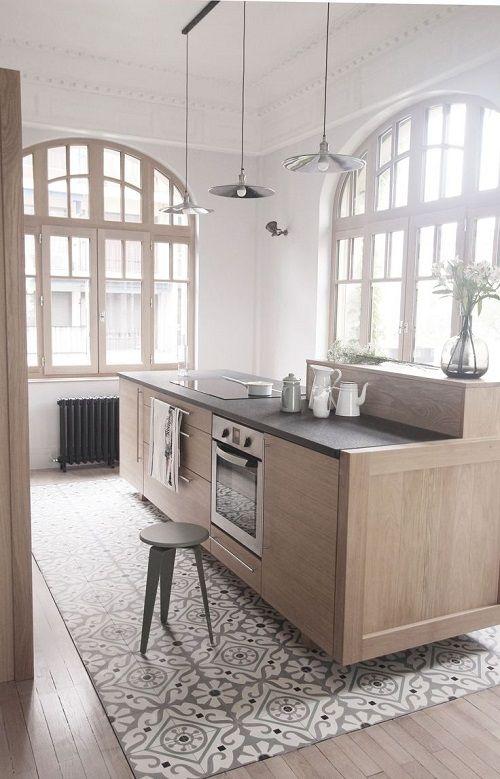 interior designer in cheltenham