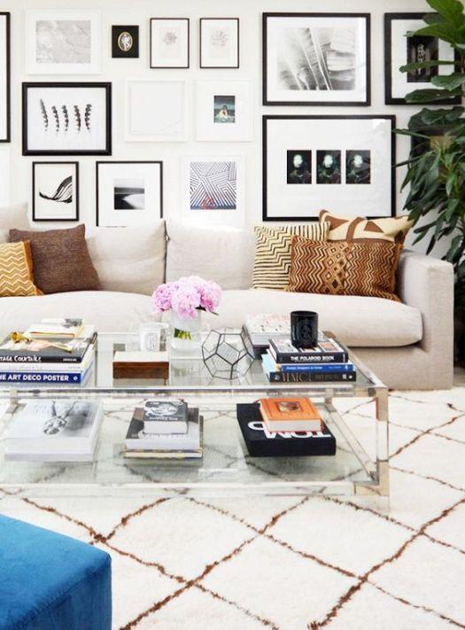 interior designer cheltenham