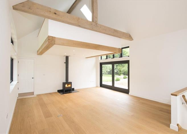 Cheltenham Interiors