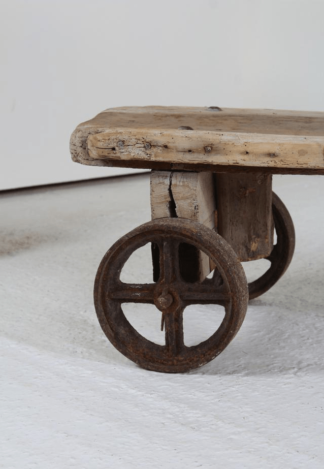 Belgian Interiors our guide to this laid back style antique furniture reclaimed wood