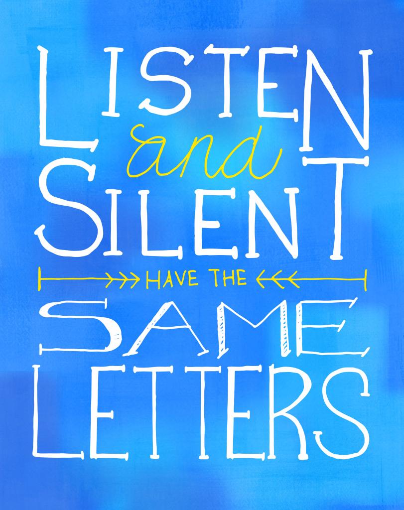 Lauren Gregory 187 Classroom Motivational Posters