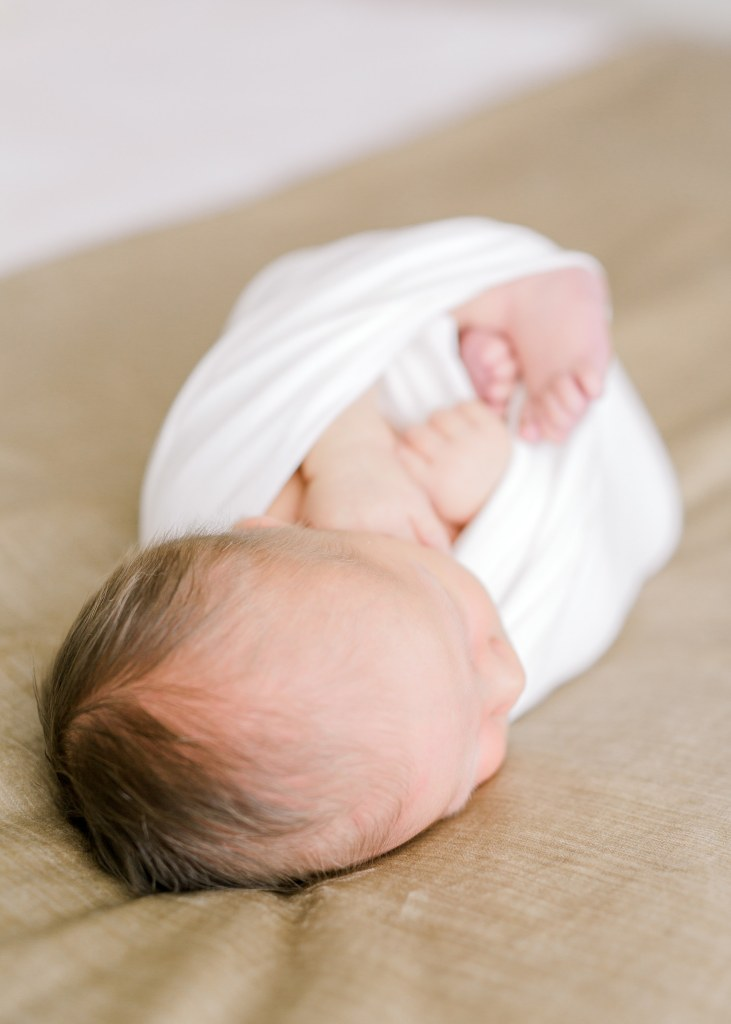Oklahoma City Newborn Photographer, Midland TX Newborn Photographer, Lifestyle Newborn Session