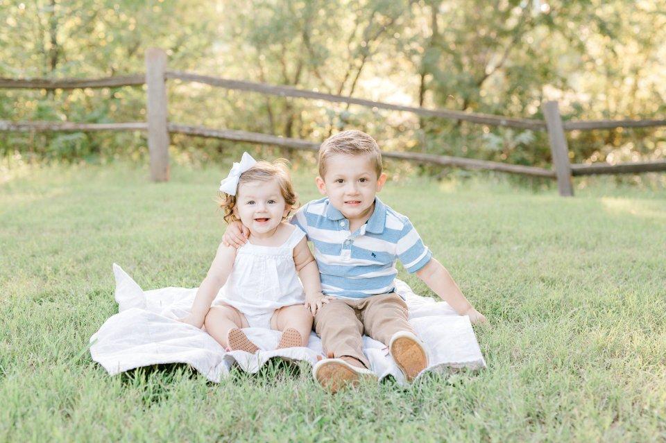 Oklahoma City, Midland Texas, Family Photographer, Lauren Grigg
