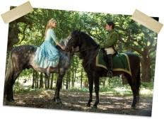 Cinderella copy
