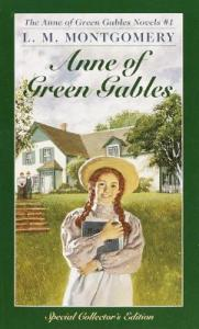 2012-05-anne-of-green-gables-book