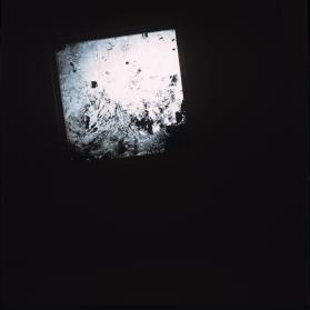 Skylight (Photographic print)