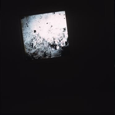 Skylight (Photographic print)