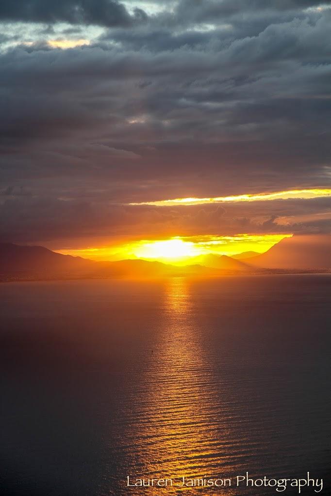Exploring The Amalfi Coast: Conca Dei Marini