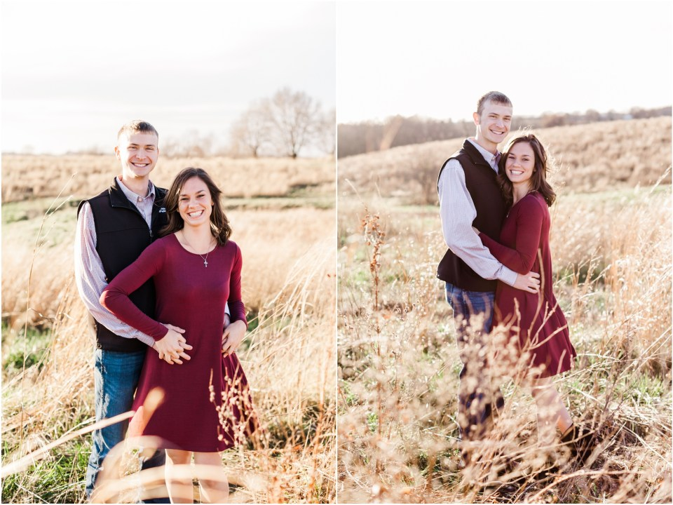 lauren_jones_photography_kansas_city_wedding_photographer_country_engagement_0029