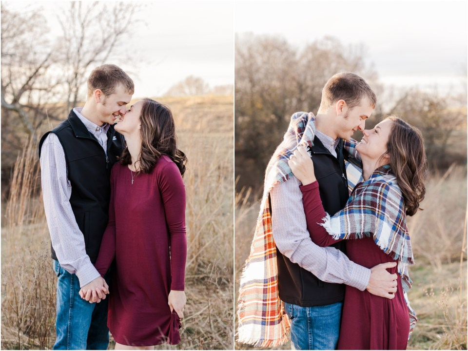 lauren_jones_photography_kansas_city_wedding_photographer_country_engagement_0034