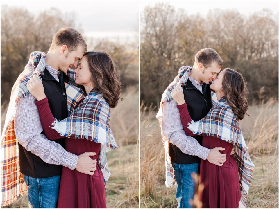 lauren_jones_photography_kansas_city_wedding_photographer_country_engagement_0035