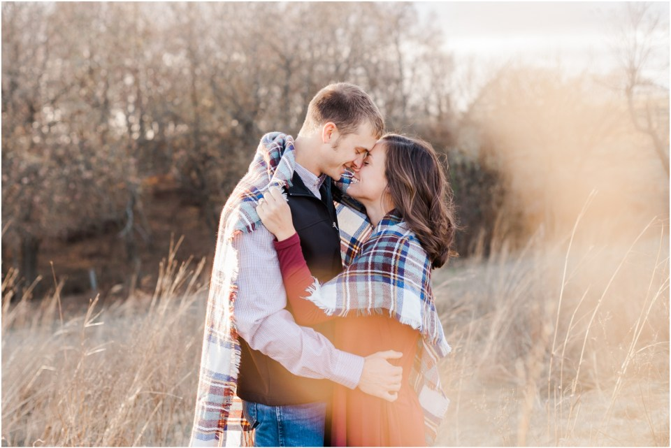 lauren_jones_photography_kansas_city_wedding_photographer_country_engagement_0036