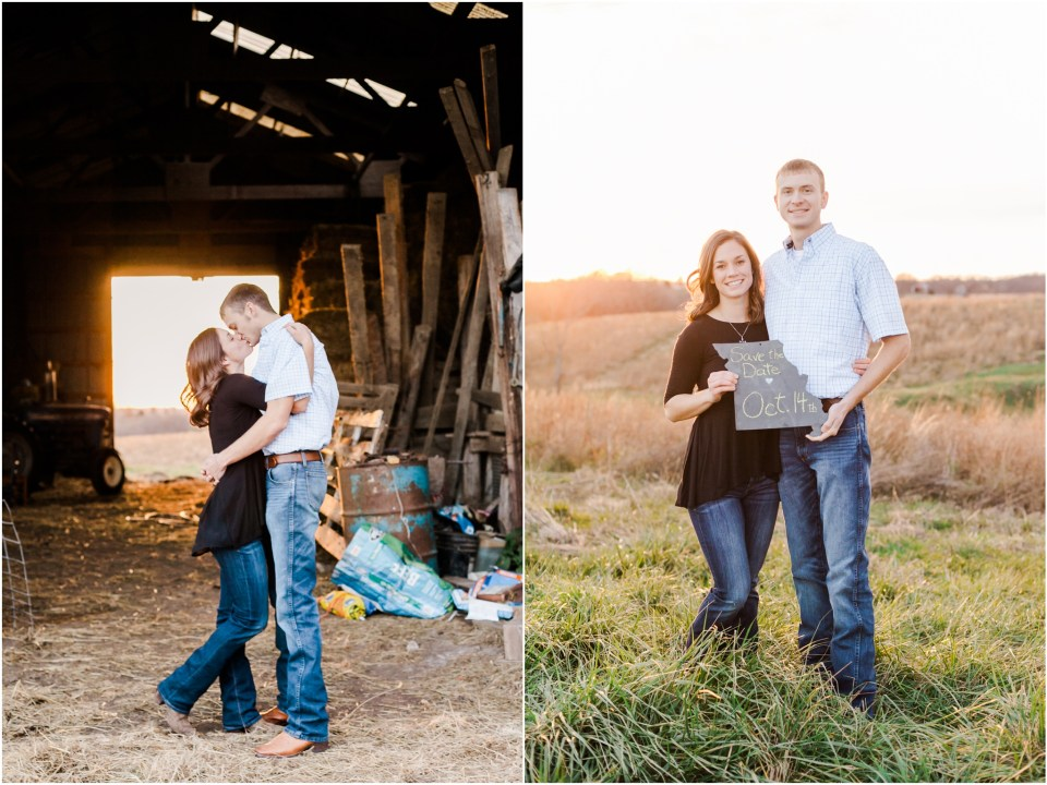 lauren_jones_photography_kansas_city_wedding_photographer_country_engagement_0040