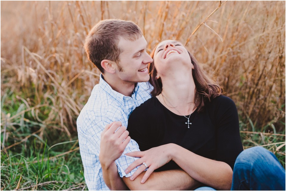 lauren_jones_photography_kansas_city_wedding_photographer_country_engagement_0044